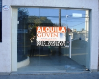 Local Comercial Bº Alberdi